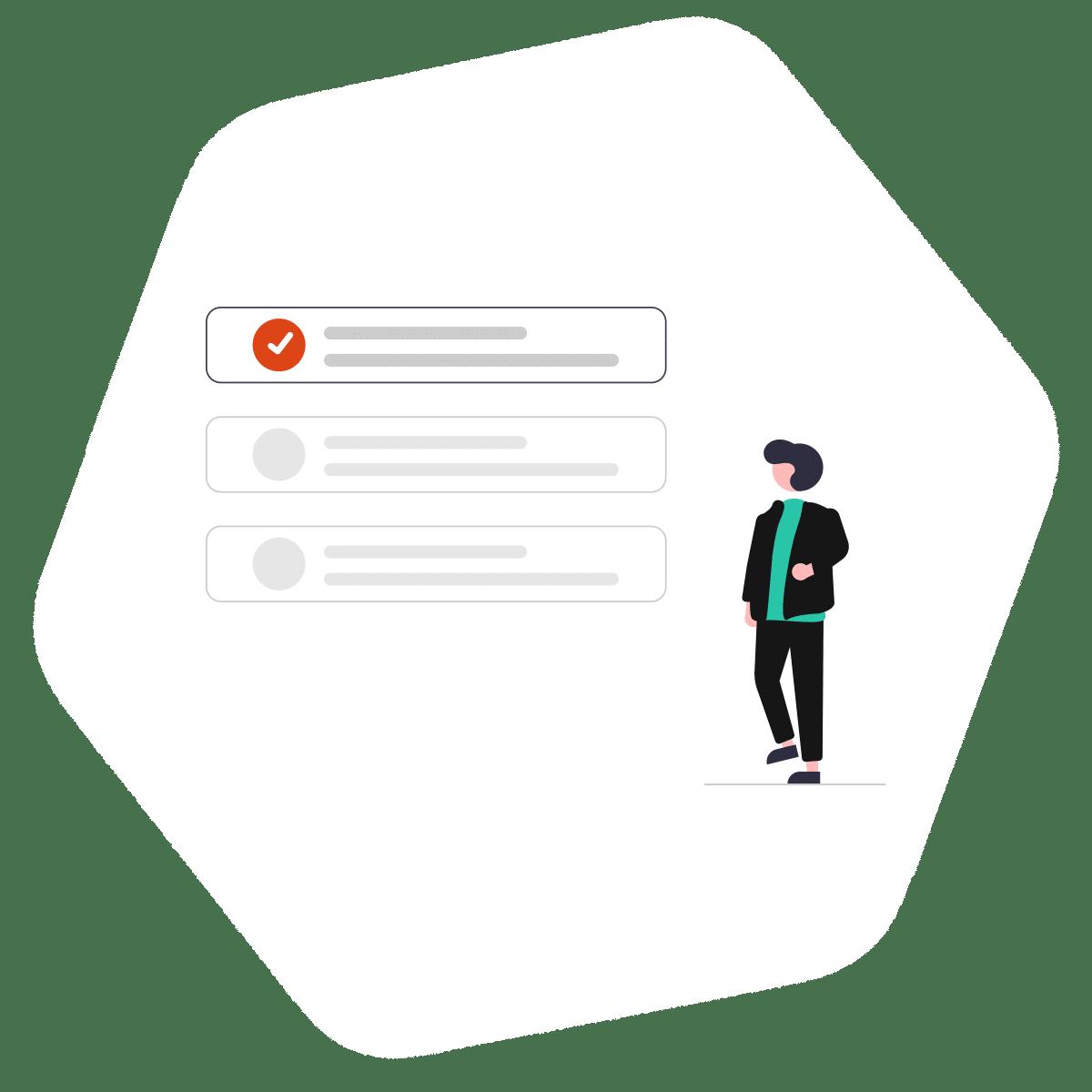 Une offre de création de site internet WordPress simple et sans mauvaise surprise