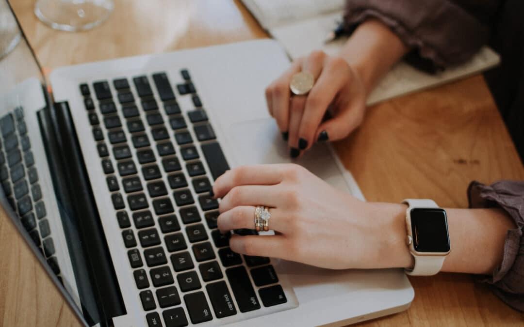 Comment exploiter son site WordPress comme un pro, sans compétence technique ?