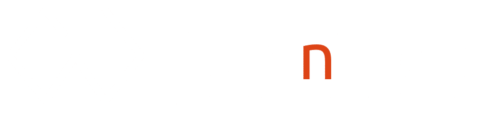 ComnWeb - Création de Site Internet WordPress