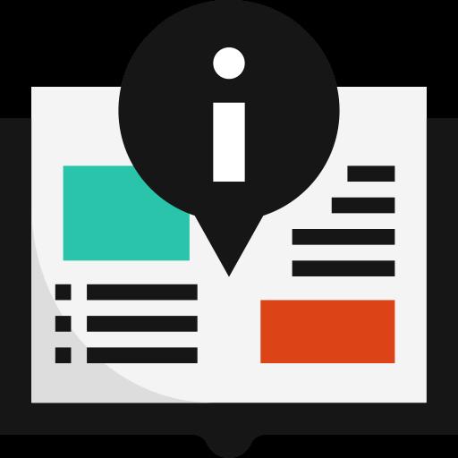 Le guide du site Internet WordPress performant