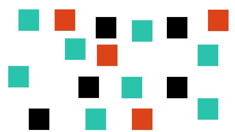 La loi de similarité en web design